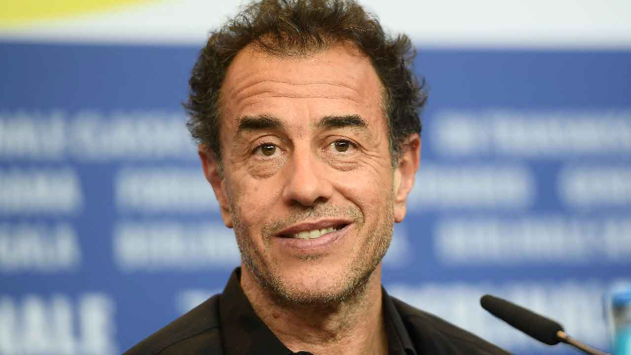 Matteo Garrone, chi è il regista di Gomorra e Dogman (Getty Images)