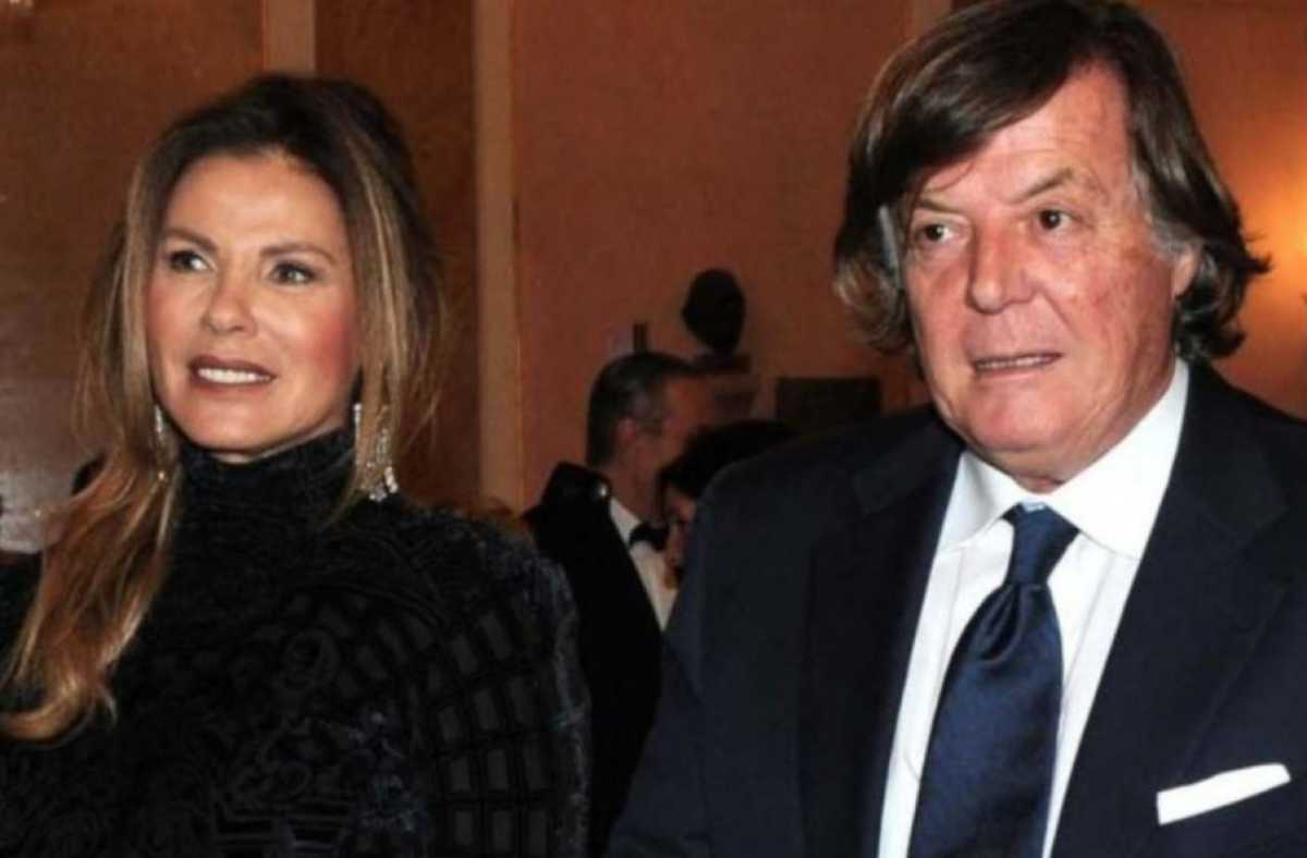 Adriano Panatta, sua partner storica è Anna Bonamigo: l'ha sposata a 70 anni