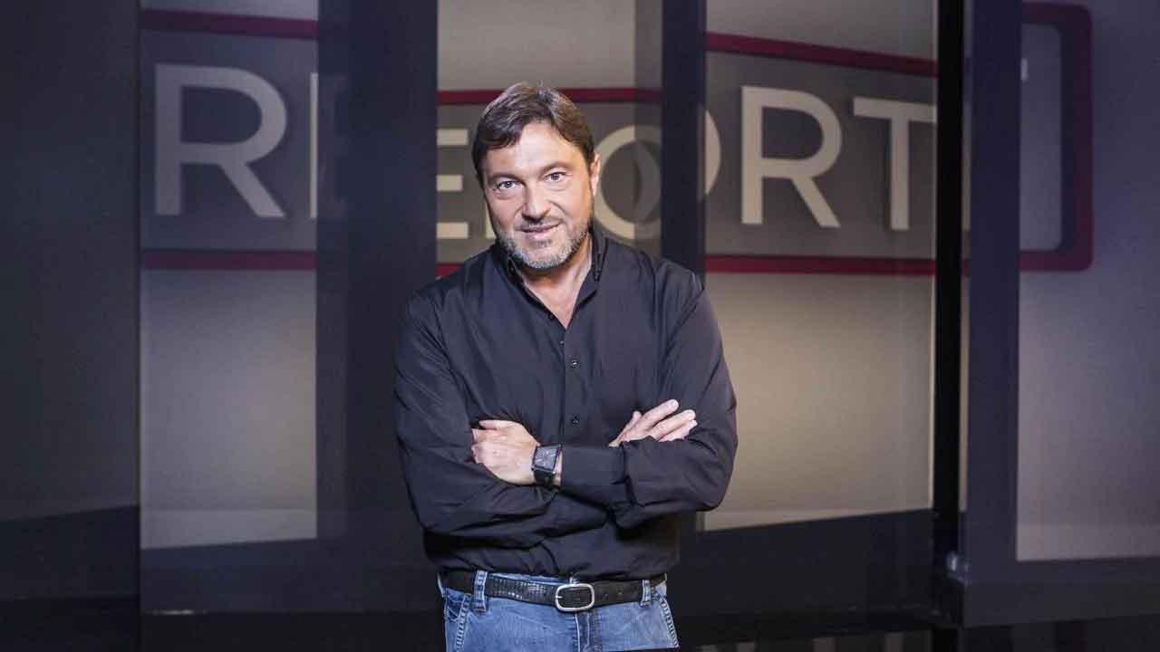 Report, anticipazioni del programma in onda su Rai3 (RaiPlay)
