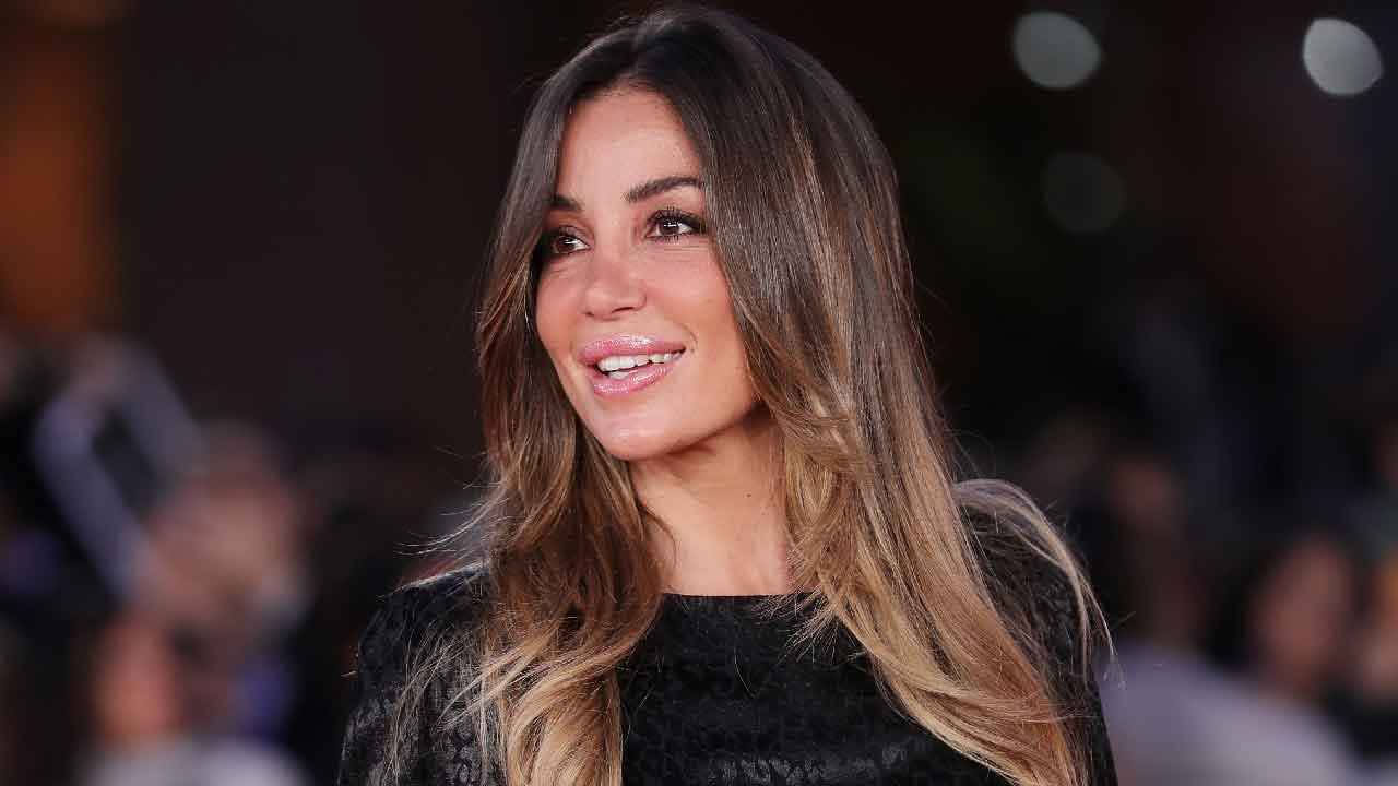 Rosaria Cannavò, che fine ha fatto la showgirl italiana (Getty Images)