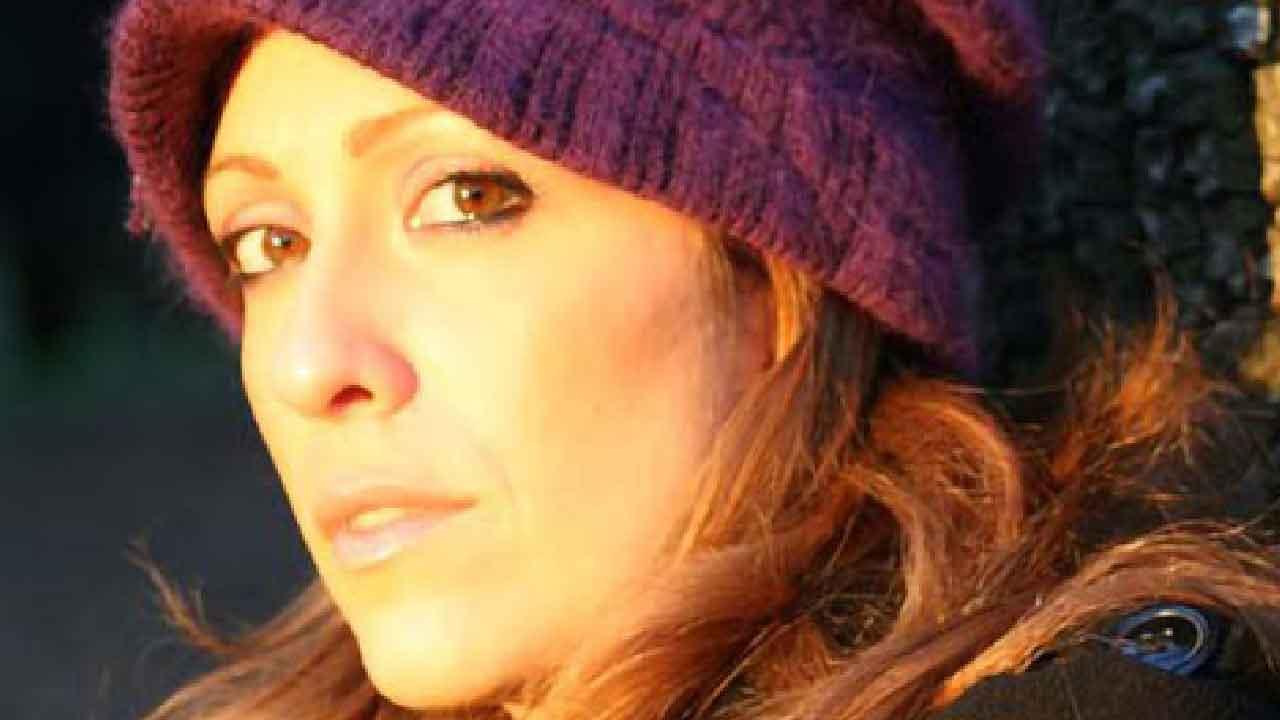 Silvia Michelini, chi è la psicologa di Sopravvissute (SilviaMichelini.com)