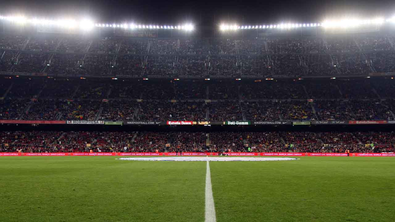 Superlega, è ufficiale parteciperanno 12 Club Fondatori, ci saranno anche Mila, Juventus e Inter (Getty Images)