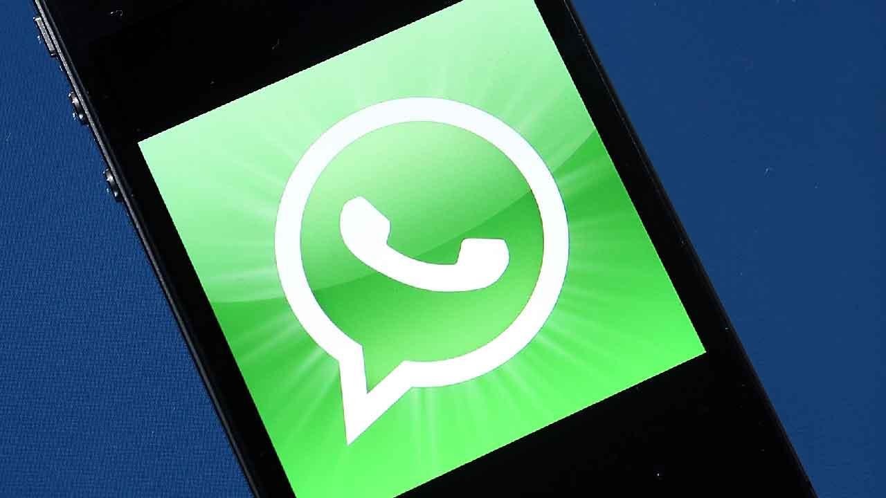 WhatsApp, tre funzionalità segrete, semplici e gratuite che non tutti conoscono (Getty Images)
