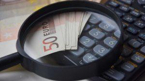 riprendono i controlli dell'agenzia delle entrate