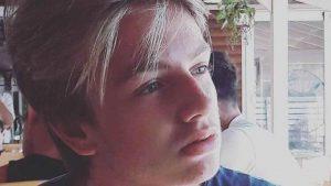 padova, 19enne morto in seguito a un incidente in moto