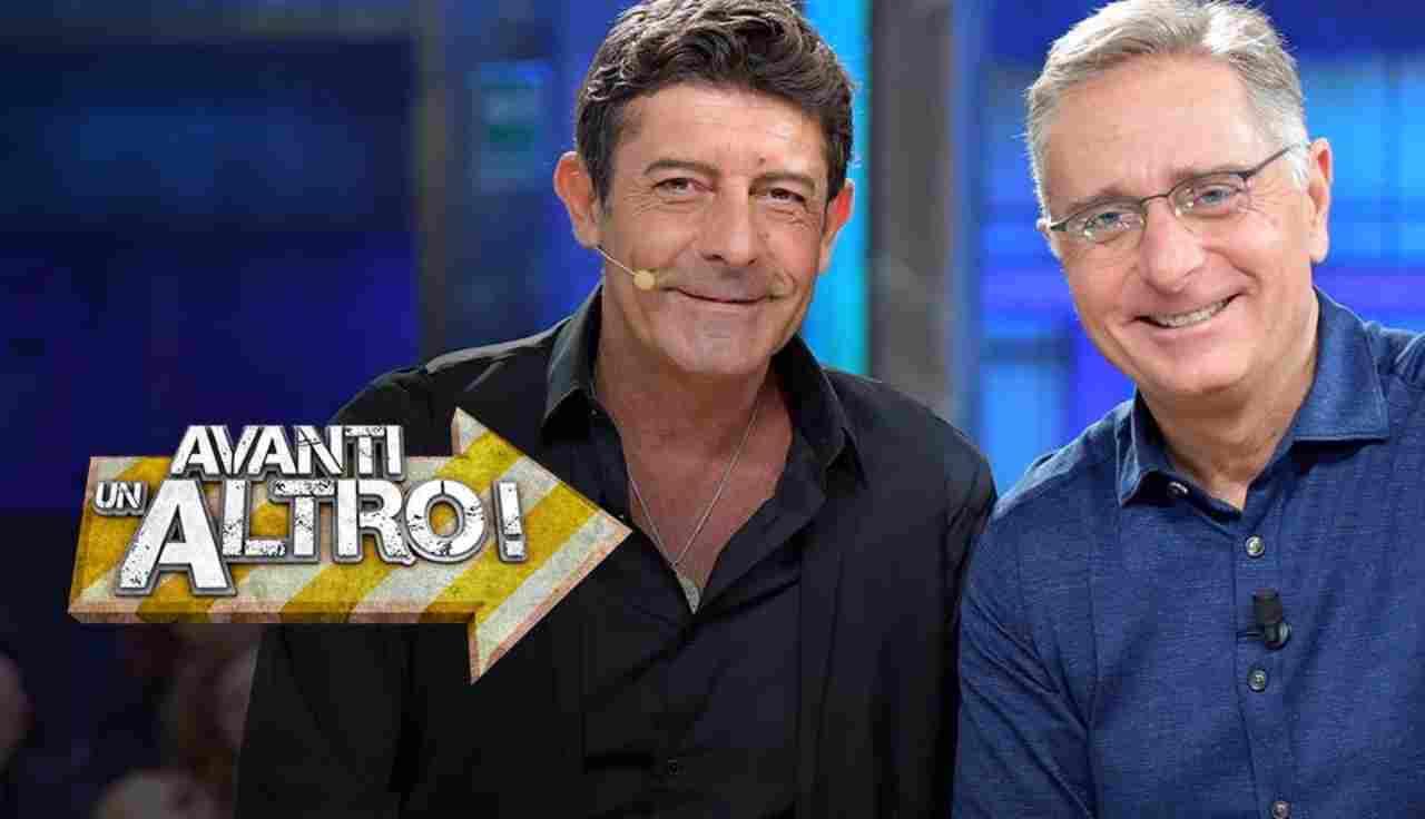 Stasera in TV 11 aprile