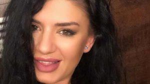 omicidio di elena raluca serban: arrestato il presunto killer