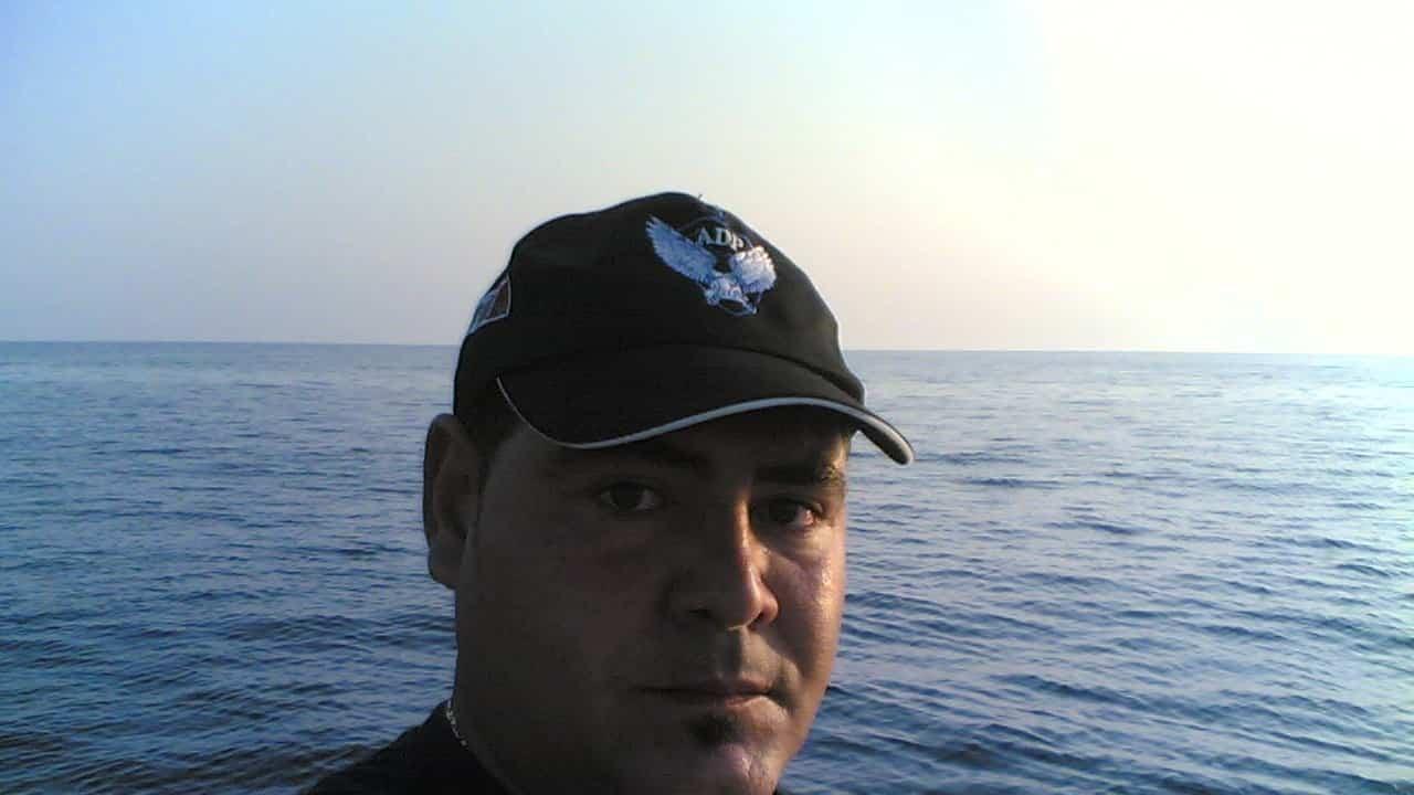 Casarano, Gianni Sarcinella morto a 44 anni: ucciso dal Covid – 19