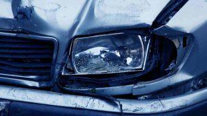 auto contromano a fasano: due morti