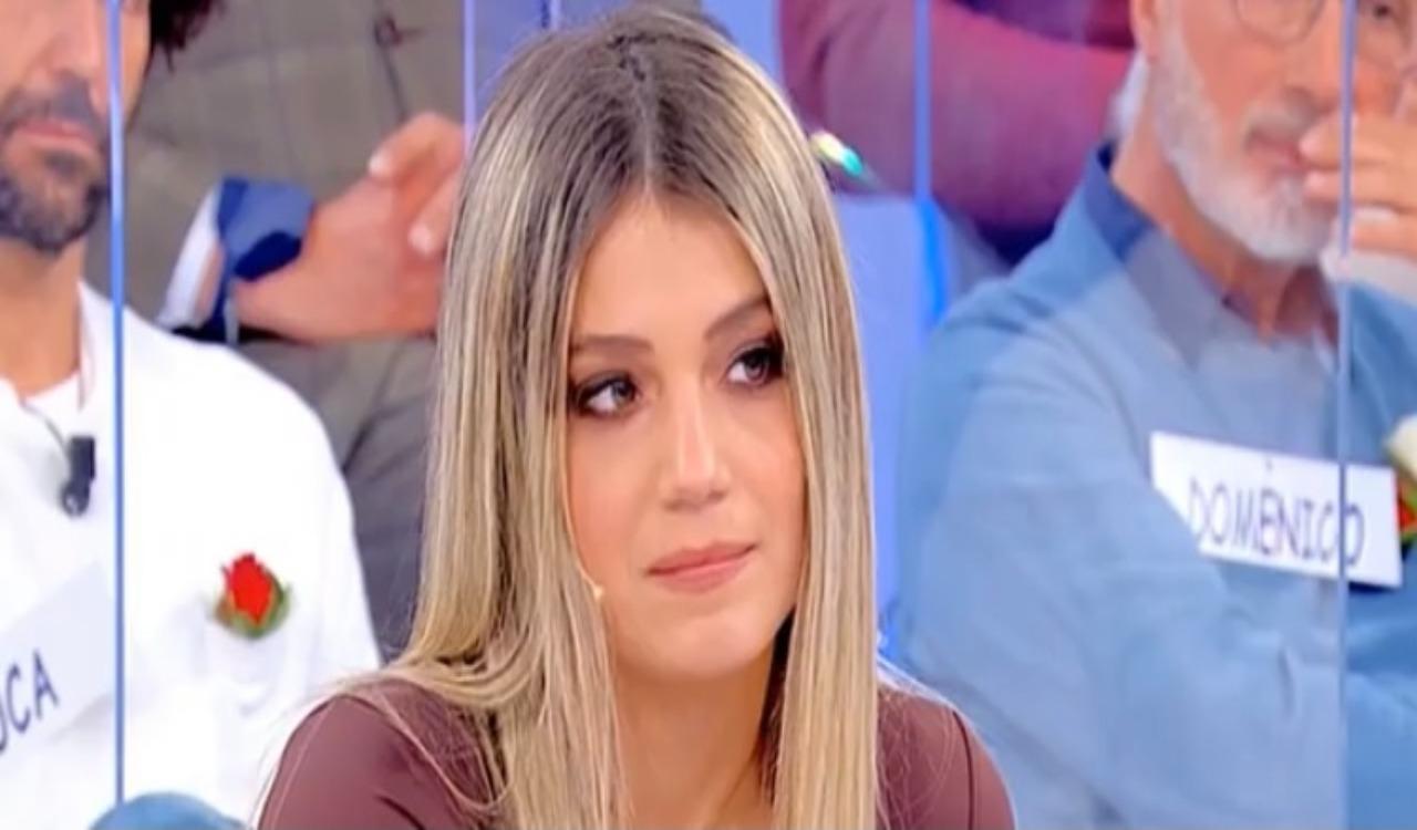 Carolina Ronca