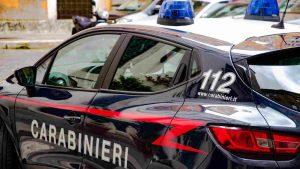 mafia, colpo al clan strisciuglio: 99 arresti