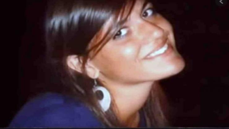 Martina-Rossi sorridente
