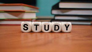curriculum dello studente, come funziona e a cosa serve