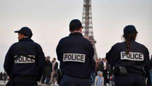 arrestati a parigi ex terroristi rossi