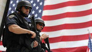 "Usa, sparatoria in un deposito FedEx di Indianapolis: ""Numerose vittime"""