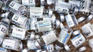 covid, come funziona il vaccino johnson & johnson