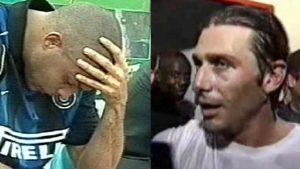 5 maggio 2002, la data simbolo della rivalità Juventus-Inter