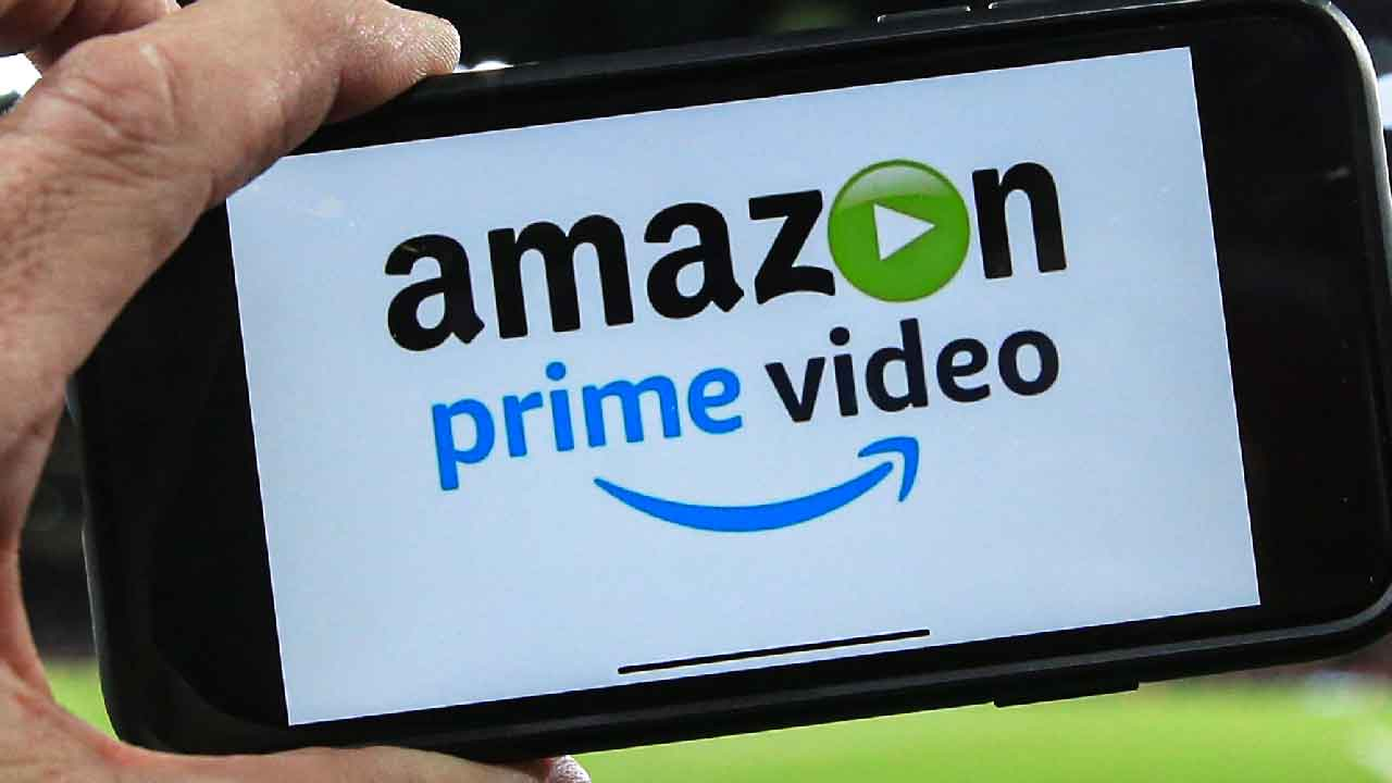 Amazon Prime Video, tutte le novità in arrivo a Giugno 2021 (Getty Images)