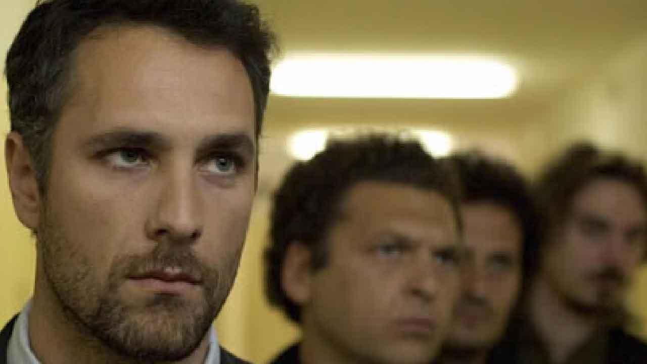 Attacco allo Stato, la fiction ispirata all'omicidio di D'Antona e Biagi (Mediaset Play)