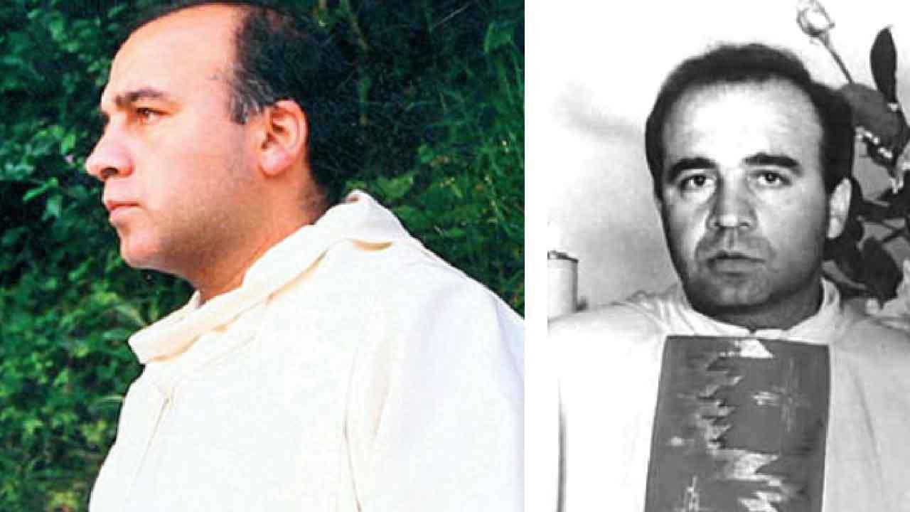 Don Giuseppe Diana, chi era il sacerdote ucciso dalla camorra (DonGiuseppeDiana.org)