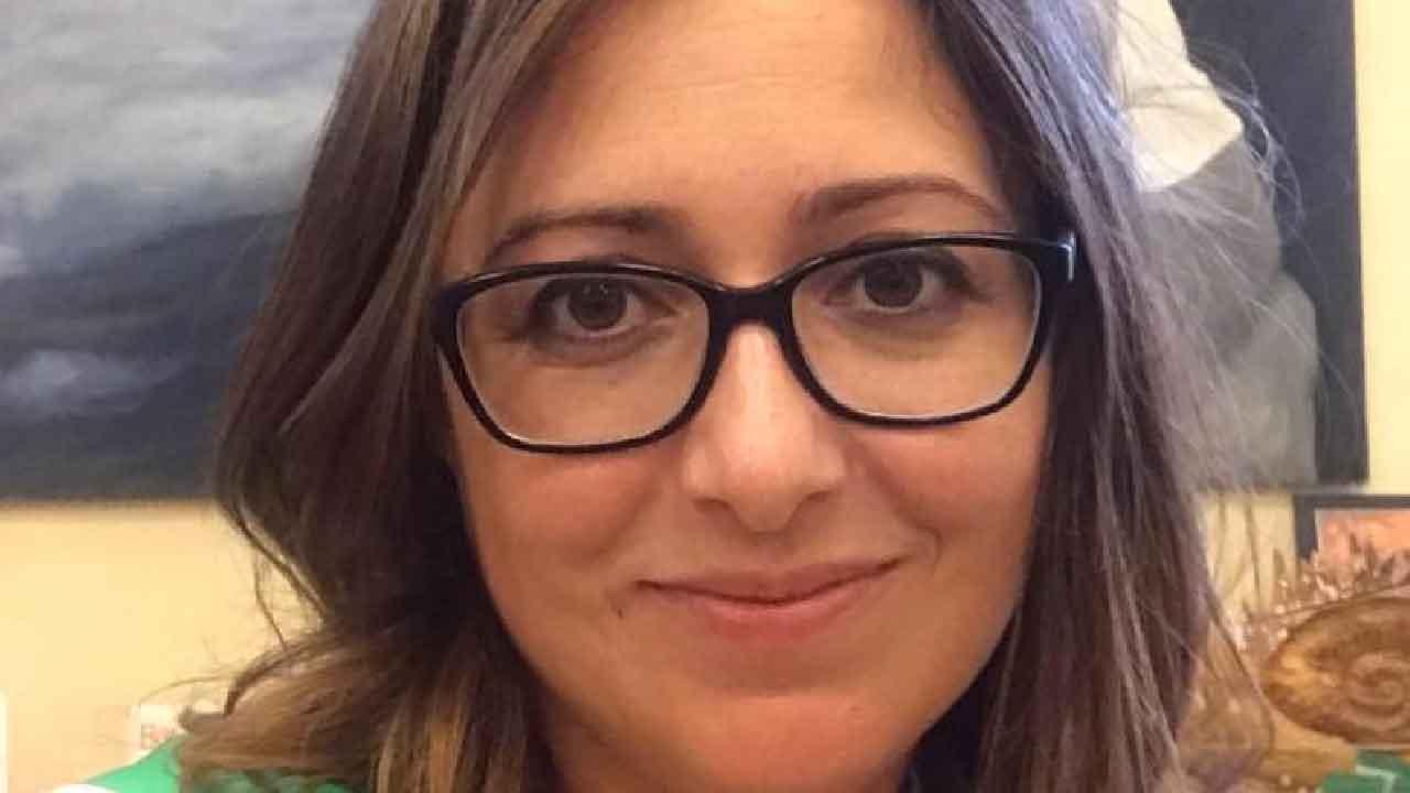 Beppe Carletti, chi è la figlia Elena sindaco di Novellara (Facebook)
