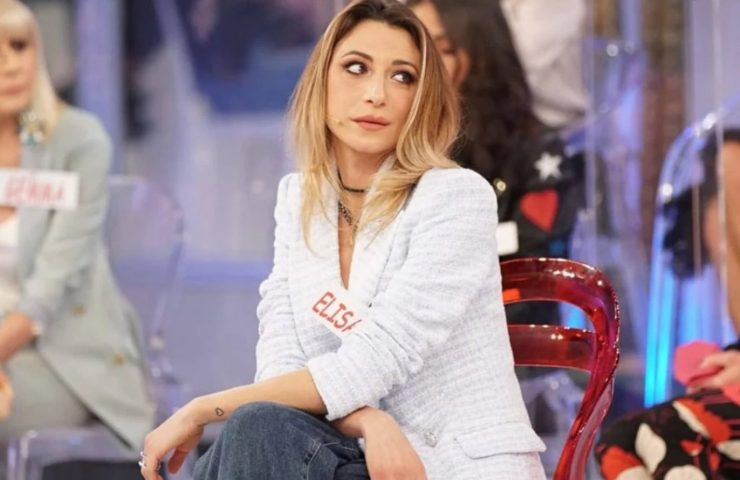 Elisabetta-Simone