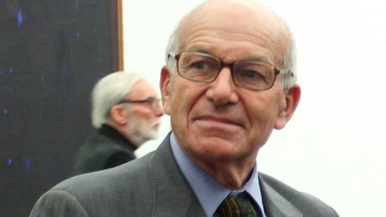 Fausto Bertinotti, che fine ha fatto l'ex segretario CGIL e Rifondazione Comunista (Getty Images)