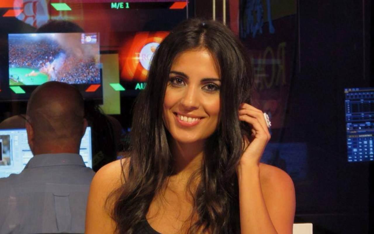 Francesca Brienza