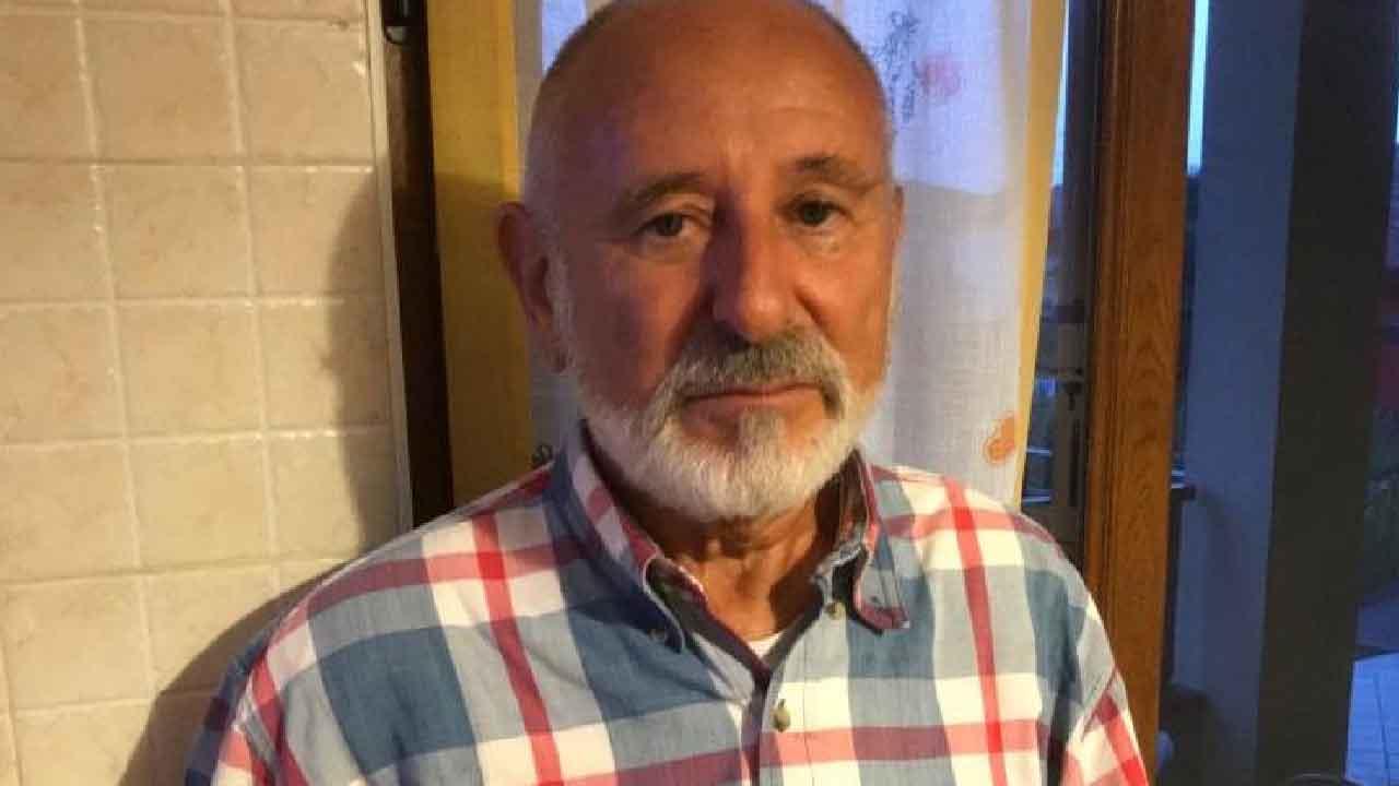 Francesco Defendi, ad un anno dall'aver salvato due ragazze ricorda tutto come se fosse ieri (PrimaBergamo)