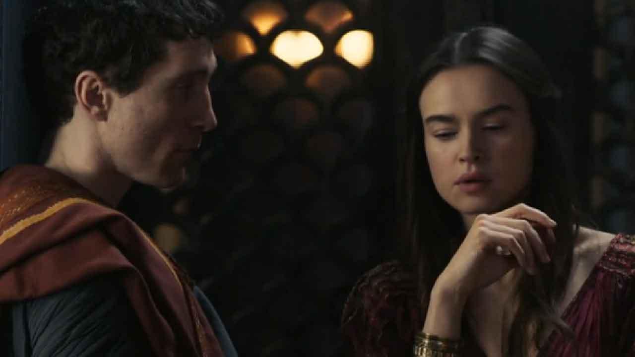 Livia Drusilla, chi è l'Imperatrice di Roma: la vera storia