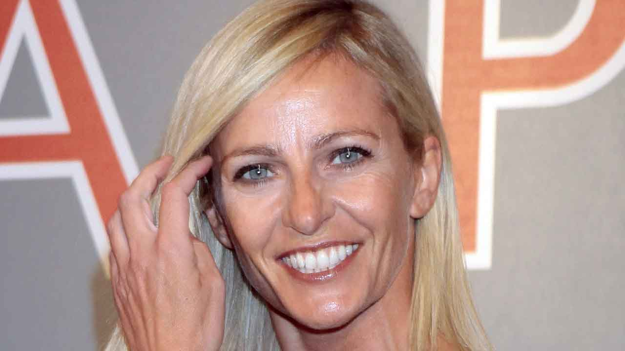 Luisella Costamagna, chi è la giornalista italiana (Getty Images)