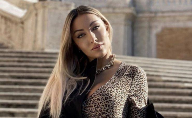 Maria-Braccini