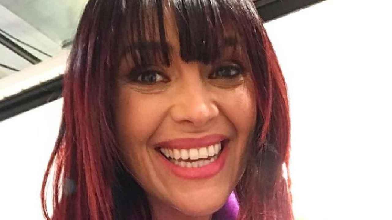 Maria Antonietta Tilloca, chi è l'ex concorrente della prima edizione del Grande Fratello (Getty Images)