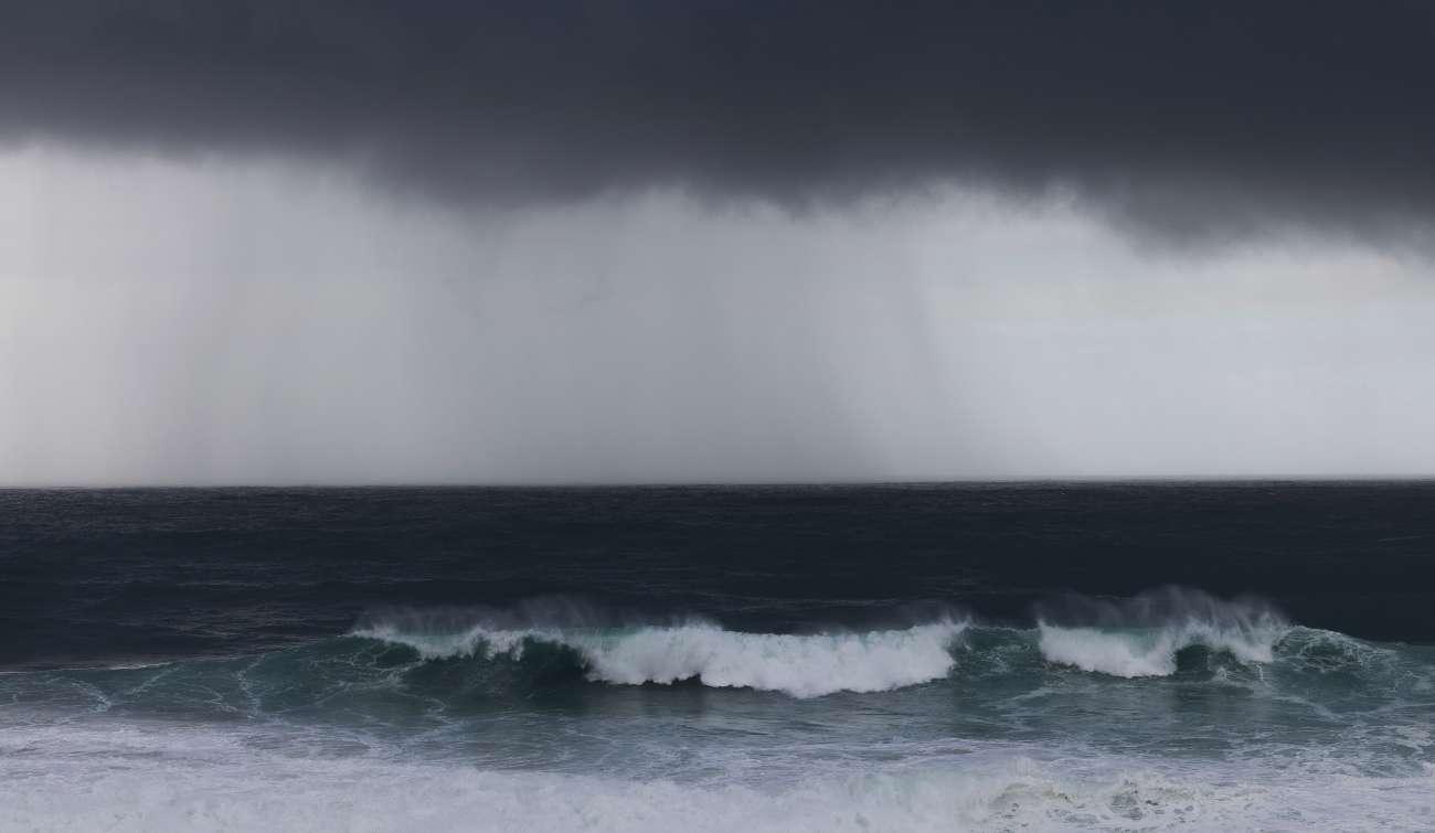 Previsioni Meteo Giuliacci 14 maggio