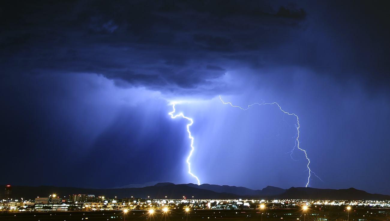 Previsioni Meteo Giuliacci 19 maggio