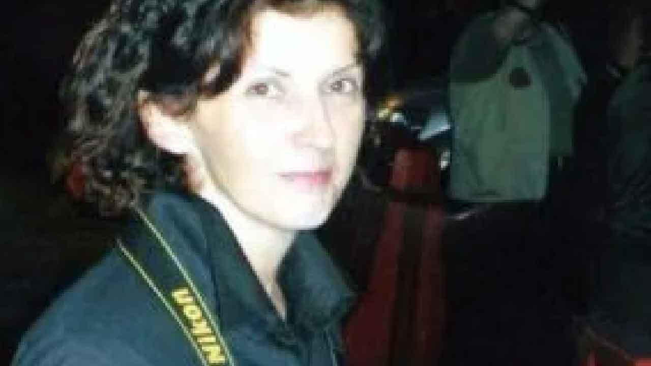 Paola Landini, ritrovate delle ossa umane mentre si ricercava un ragazzo scomparso, potrebbero appartenere alla donna scomparsa 44 anni fa (Il Resto del Carlino)