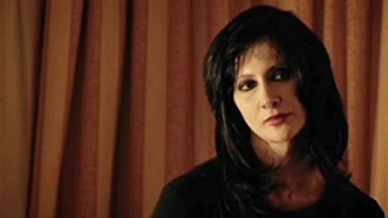 Montalbano, Pia Lanciotti chi è l'attrice di teatro italiana (IMDB.com)