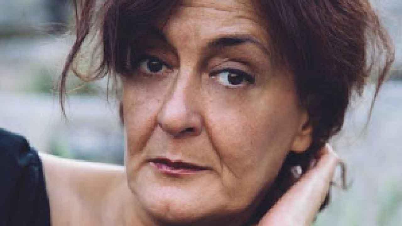 Commissario Montalbano, chi è Raniela Ragonese l'attrice moglie di Enzo nella serie tv (TakeOffArtistManagement)
