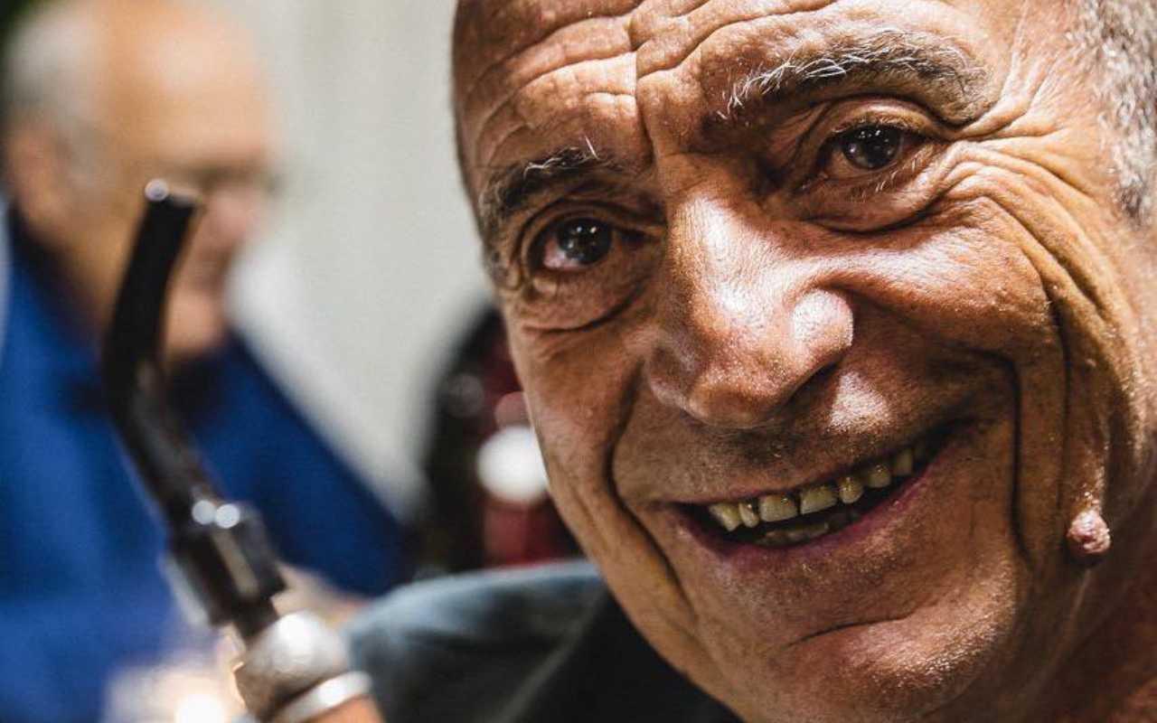 Raoul Casadei, eredità del maestro del liscio: figli e discepoli
