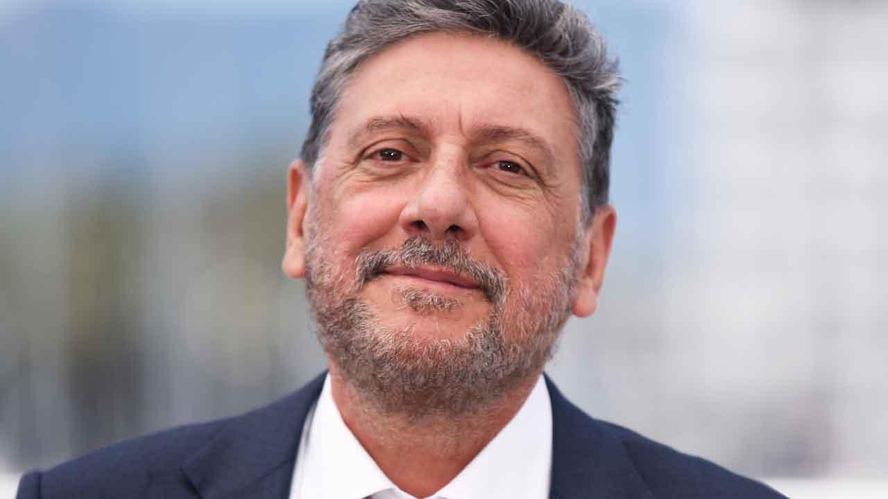 Il Cattivo Poeta, il film su Gabriele d'Annunzio con Sergio Castellitto (Getty Images)