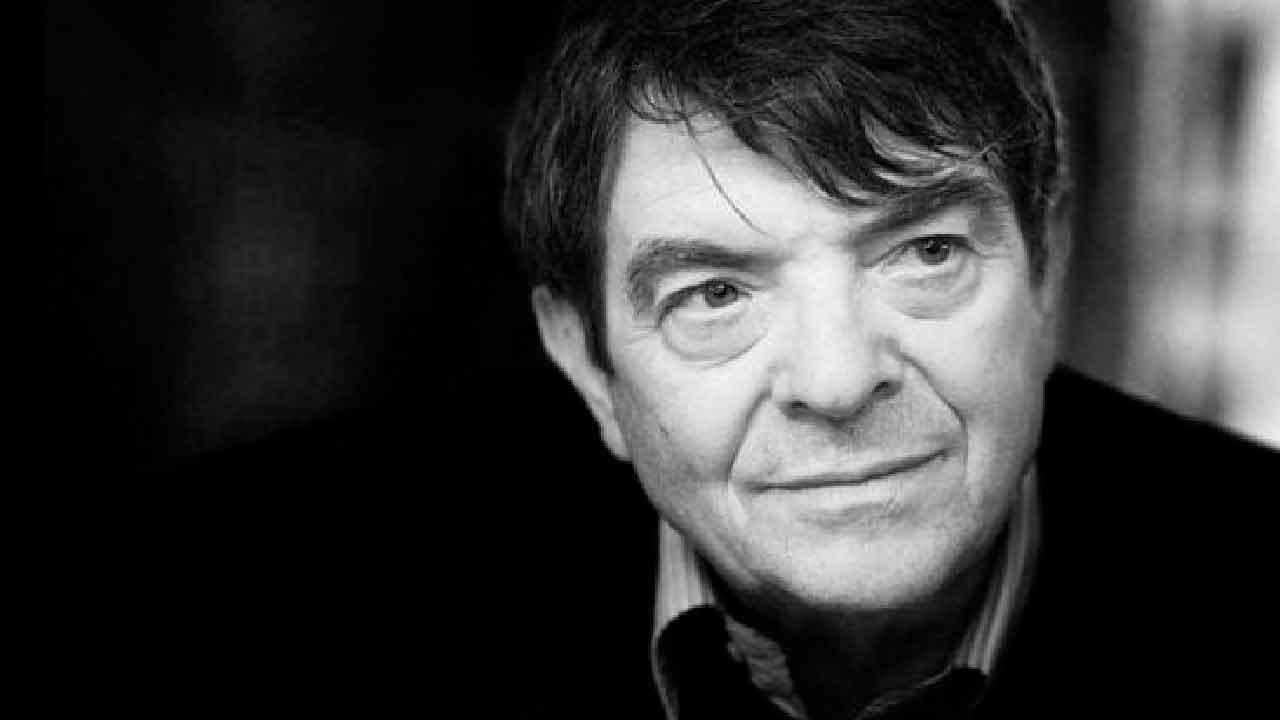 Silvano Agosti, chi è il regista e scrittore italiano (La Repubblica)