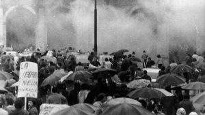 47 anni fa la strage di piazza della loggia