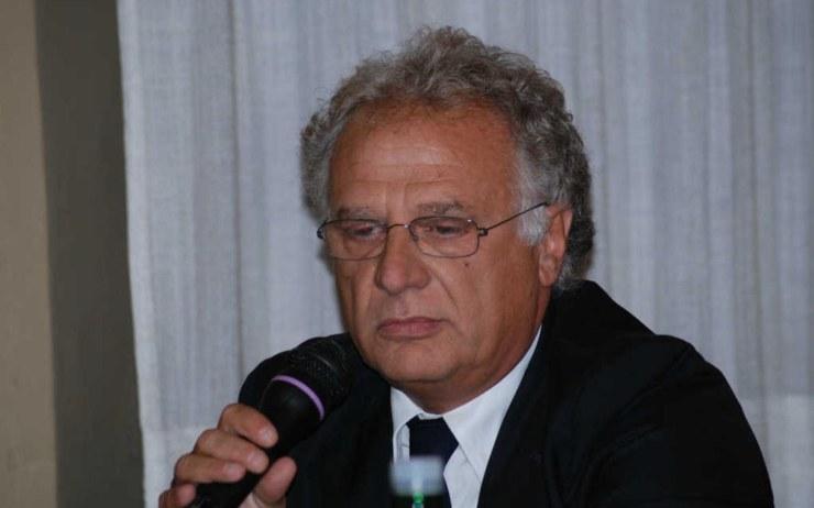 Tullio Tinti