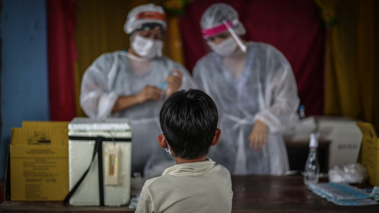 Vaccinazione-dei-bambini