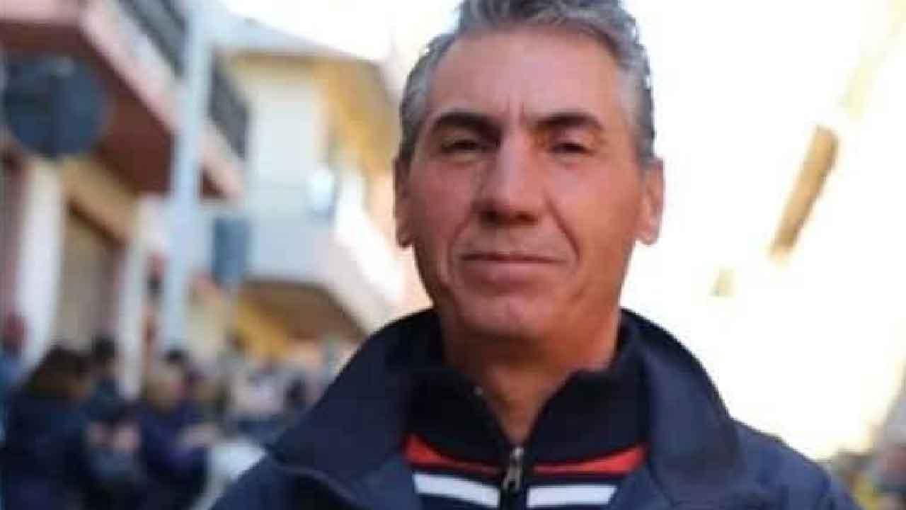 Vittorio Maullu, interrotte le ricerche per l'agente penitenziario (castedduonline)