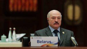 bielorussia dirotta volo per arrestare oppositore lukashenko
