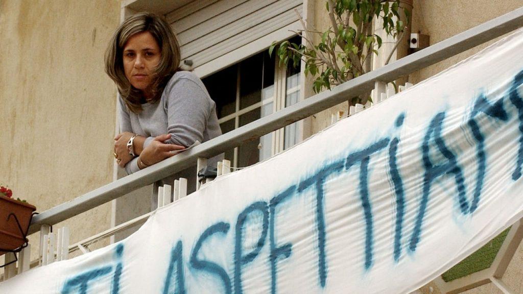 Denise Pipitone: ispezione in casa di Anna Corona, nessuna traccia