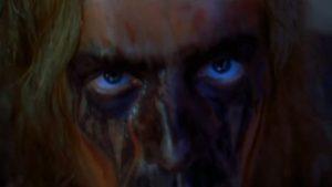 il patto dei lupi: il film è tratto da una storia vera