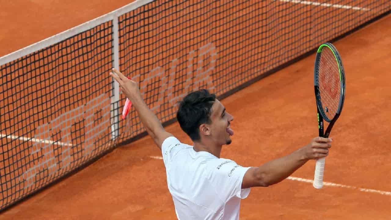 Finale Djokovic Nadal in tv: data, orario, canale e diretta streaming Internazionali d'Italia 2021