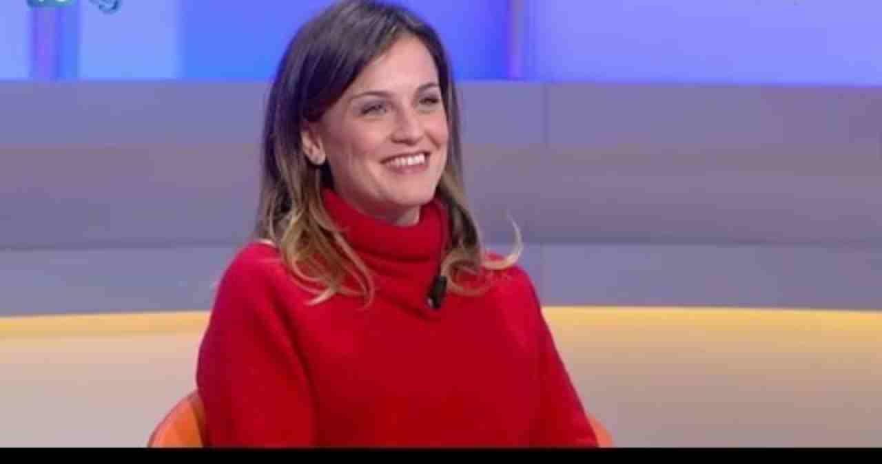Paola Tommasi